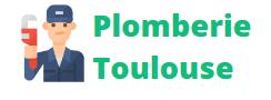 Entreprise Gilbert : ploberie et serruerie à Toulouse