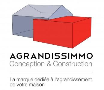 Agrandissimmo : extension de maison a bordeaux
